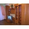 Сдам Евро-квартиру Посуточно, Почасово в г. Днепропетровск