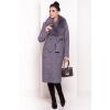 Женские зимние пальто – большой выбор ,  приятные цены.