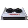 Автомобильные холодильные установки Termolife.