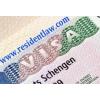 Шенгенские визы с гарантией быстро и дешево