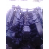 двигатель ямз-238 с хранения без эксплуатации