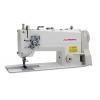 Двухигольная промышленная швейная машина Aurora A 842 – 5