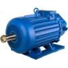 Продажа крановых электродвигателей с фазным ротором MTF,  MTH