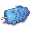 Продажа крановых электродвигателей с короткозамкнутым ротором MTKF