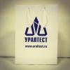 Производство бумажных и полиэтиленовых пакетов с логотипом