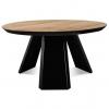 Эксклюзивная дизайнерская мебель под заказ