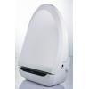 Электронная крышка-биде USPA для интерьера