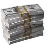 Если тебе срочно нужны деньги