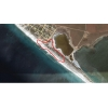 Продам участок земли у моря