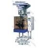 Фасовочный автомат с ОРД для семечек.