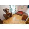 2 комнатная квартира в Феодосии