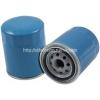 Фильтр масляный для погрузчика TOYOTA 80915-76010-71