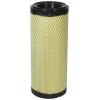 Фильтр воздушный для погрузчика TOYOTA 17743-23600-71