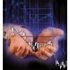 Фондовые рынки