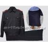 форма для мвд-полиции качественный пошив недорого и в срок