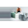 Франчайзинговый бизнес в сфере кредитования физических лиц