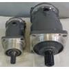 Гидромоторы и гидронасосы с доставкой по России