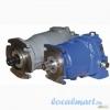 Гидромоторы регулируемые с пропорционвльным электроуправлением