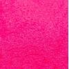 Глиттер розовый купить оптом