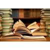 Сотрудник с опытом библиотекаря