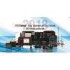 EVDOshop – Ваш надежный поставщик 3G оборудования