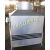 Градирни вентиляторные,  вентиляторы промышленные