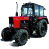 Куплю трактор