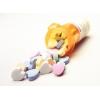 Оказываем различные услуги по таблетированию и выпуске продукции в вид
