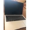 Продам свой MacBook Air Retina 2018 Silver в идеальном состоянии
