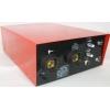 Сварочный осциллятор ОССД-500 от производителя