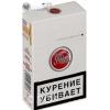 """Продам оптом сигареты """"Ява""""."""