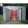 Холодильные камеры,  склады • Моноблоки и Сплит - системы в Самаре