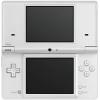Игровая консоль Nintendo DSi от Нинтендо