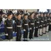 кадетская форма для мвд,   кадетская форма для полиция