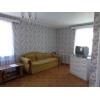 Квартиры посуточно в Иркутске - Дом-отель.
