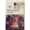Продам оптом сигареты Parliament aqua blue c росийским акцизом (390$)