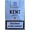 Сигареты Kent Silver и Kent Gold оптовая продажа (370$)