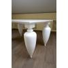 Изготовление мебели и предметов интерьера