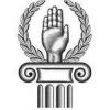 Юридические услуги Ижевск