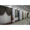 Качественные ткани для пошива штор оптом