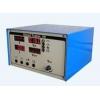 ДИЗЕЛЬ-ТЕСТЕР VE 3800 Тестер для испытания насосов с электронным управ