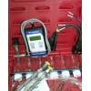 Оборудование инструмент для диагностики и ремонта  Common Rail