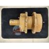 Каток поддерживающий 141-30-00565 Komatsu