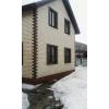 Продается дом в Казани.