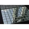 Продам зеркальную мозаику
