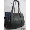 Продажа женских сумок оптом в Казани - Олива