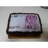Домашние торты на заказ в Киеве