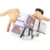 Кредит Займ Наличными Срочно до 250 тыс грн без Залога и Поручителей