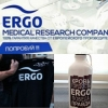 Купить Инъекционные стероиды ERGO-SPORT Киев.