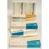 Купить капсулы Nalcrom™ (Кромоглициевая кислота)